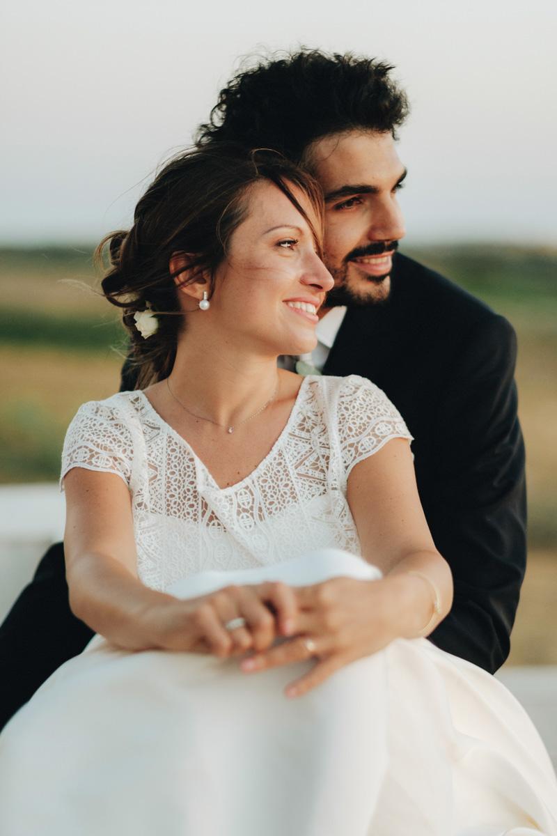 matrimoni all'italiana_fotografo matrimonio sicilia-59.jpg