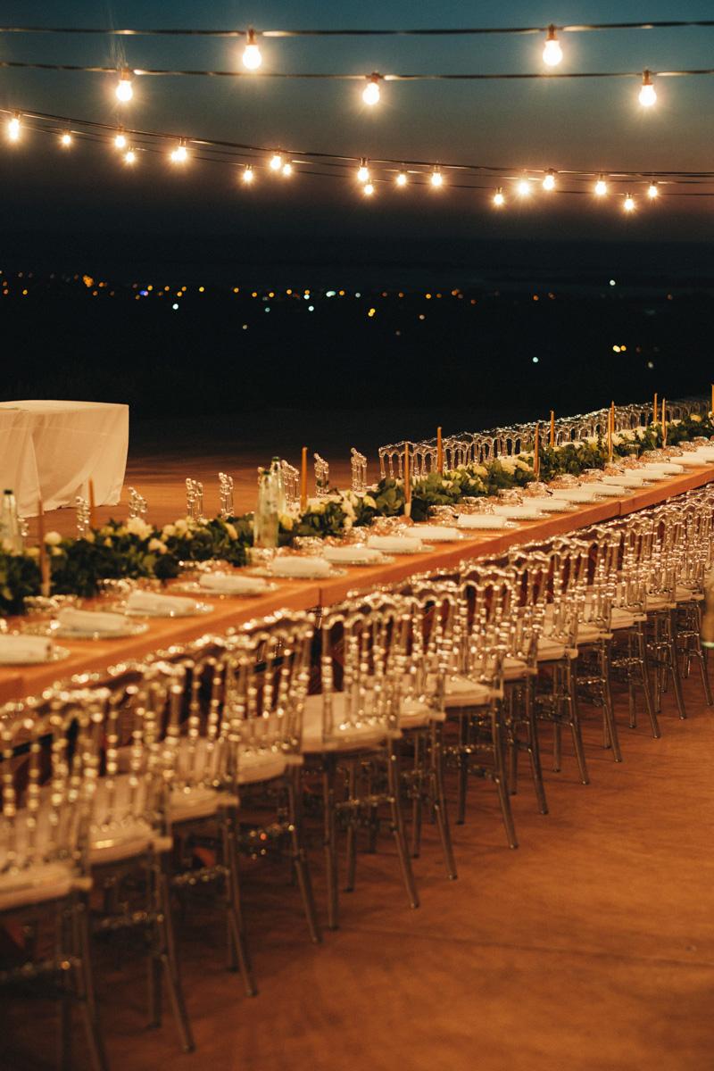matrimoni all'italiana_fotografo matrimonio sicilia-60.jpg