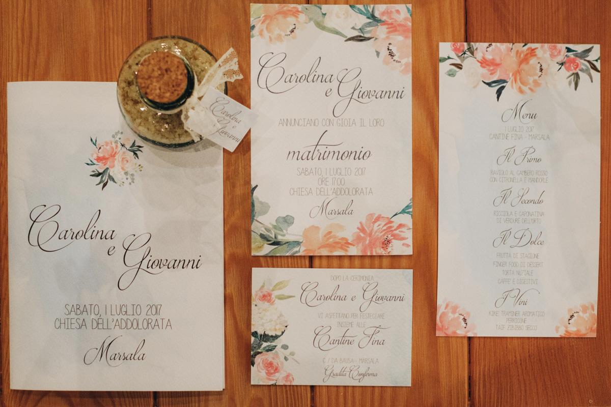 matrimoni all'italiana_fotografo matrimonio sicilia-61.jpg