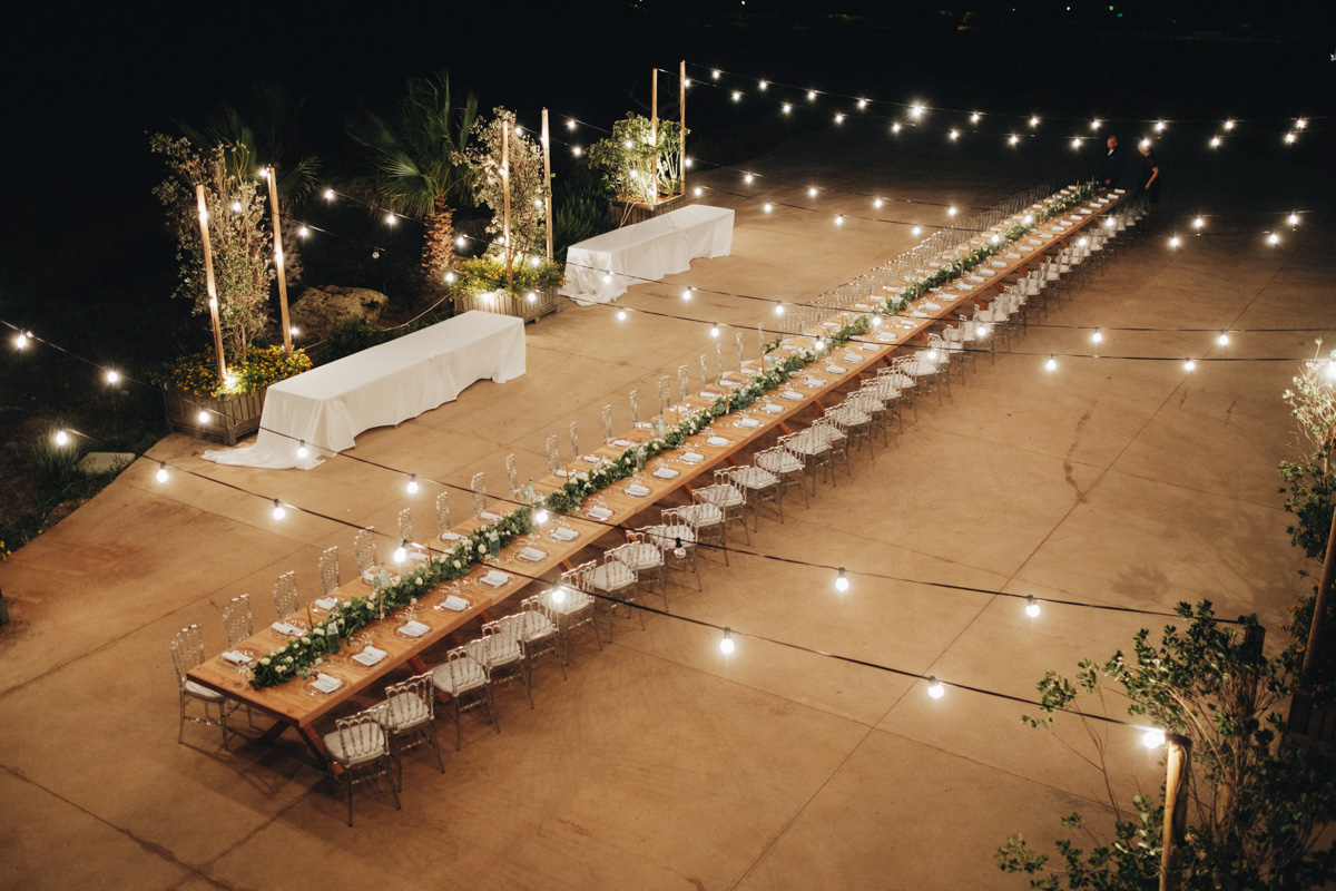 matrimoni all'italiana_fotografo matrimonio sicilia-62.jpg