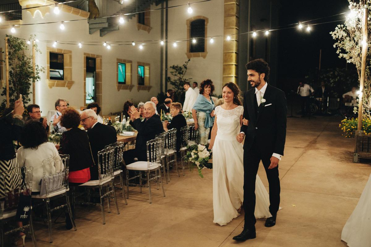 matrimoni all'italiana_fotografo matrimonio sicilia-63.jpg