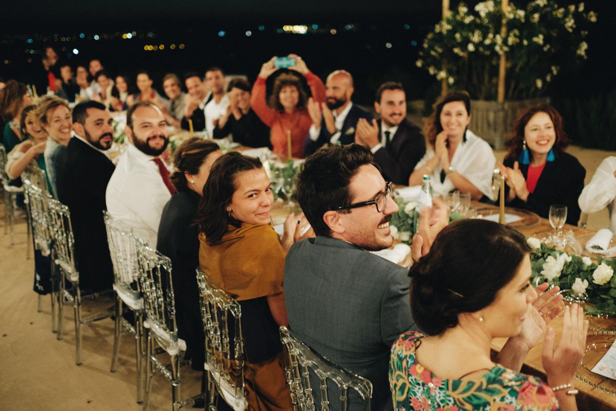 matrimoni all'italiana_fotografo matrimonio sicilia-64.jpg