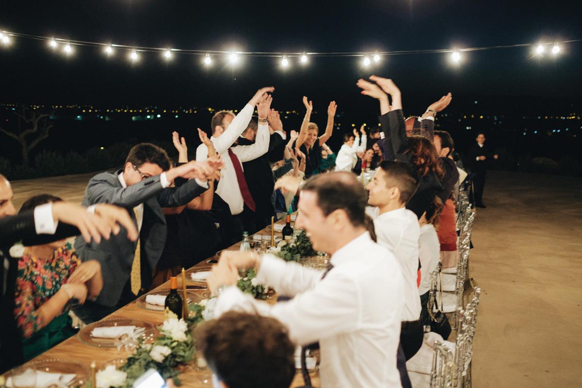 matrimoni all'italiana_fotografo matrimonio sicilia-65.jpg