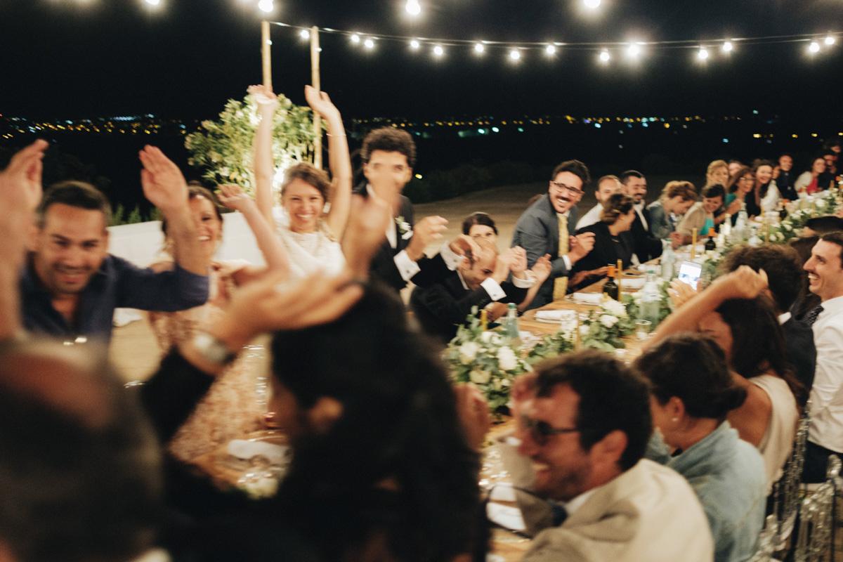 matrimoni all'italiana_fotografo matrimonio sicilia-66.jpg