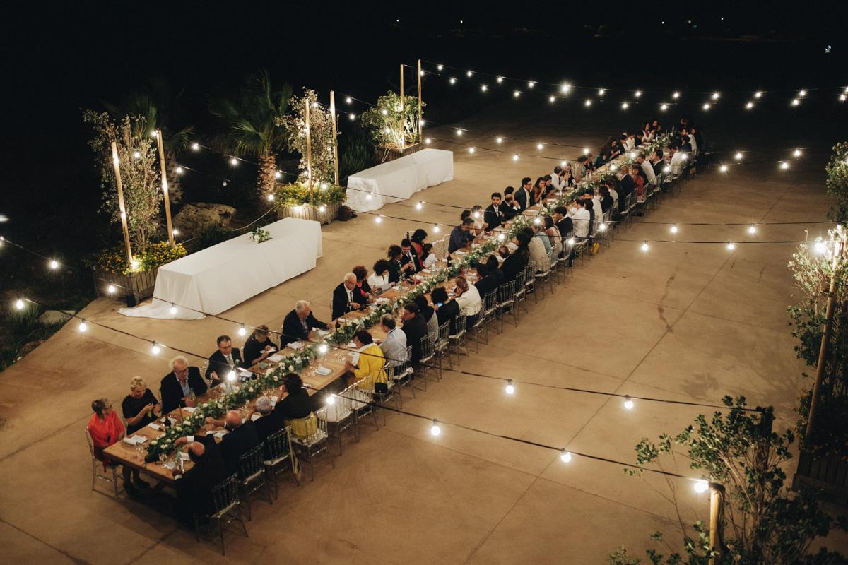 matrimoni all'italiana_fotografo matrimonio sicilia-67.jpg