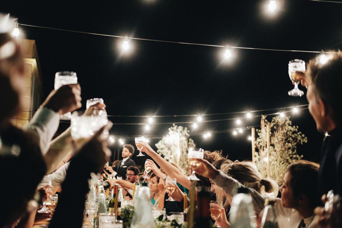matrimoni all'italiana_fotografo matrimonio sicilia-69.jpg