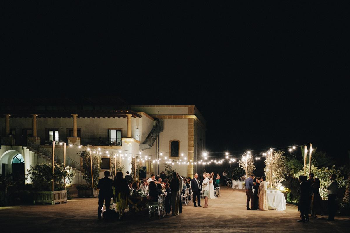 matrimoni all'italiana_fotografo matrimonio sicilia-72.jpg