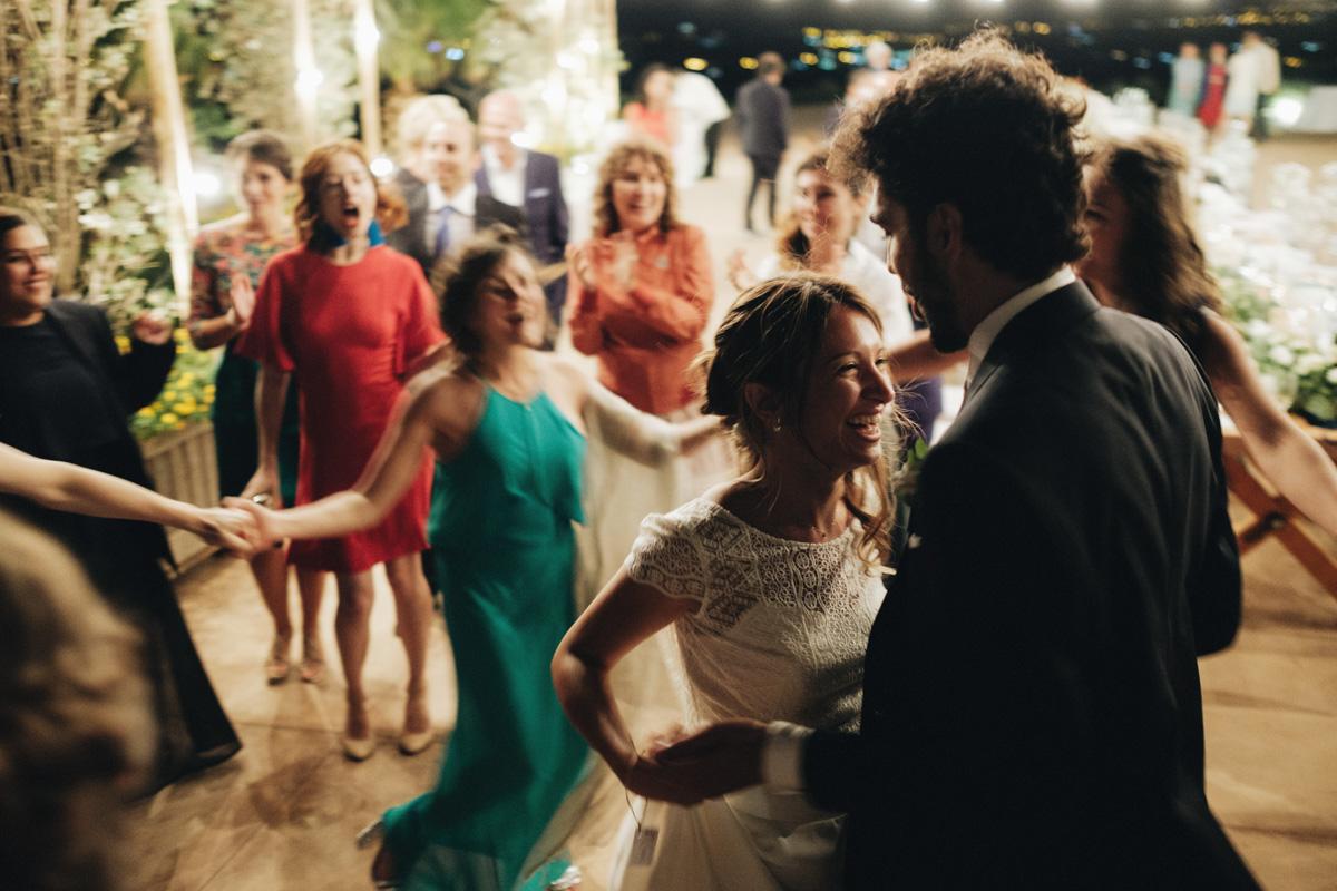 matrimoni all'italiana_fotografo matrimonio sicilia-74.jpg