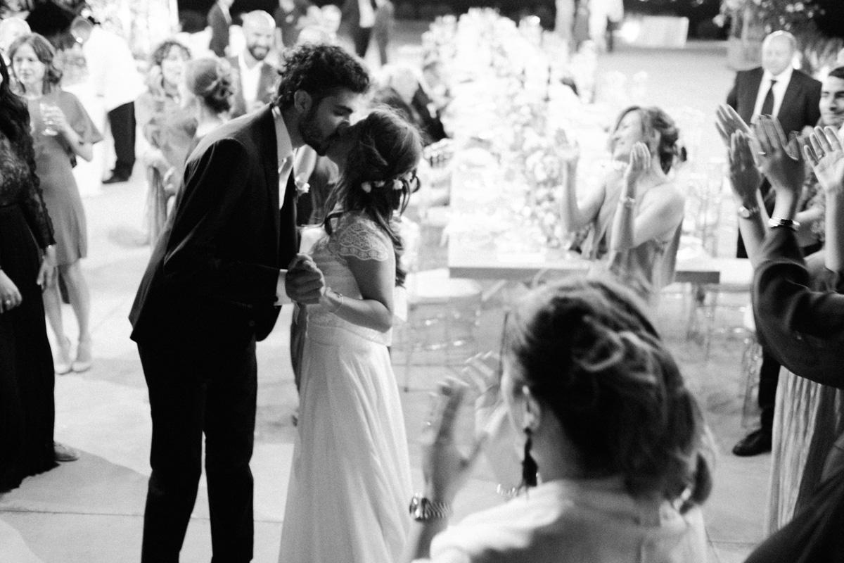 matrimoni all'italiana_fotografo matrimonio sicilia-75.jpg
