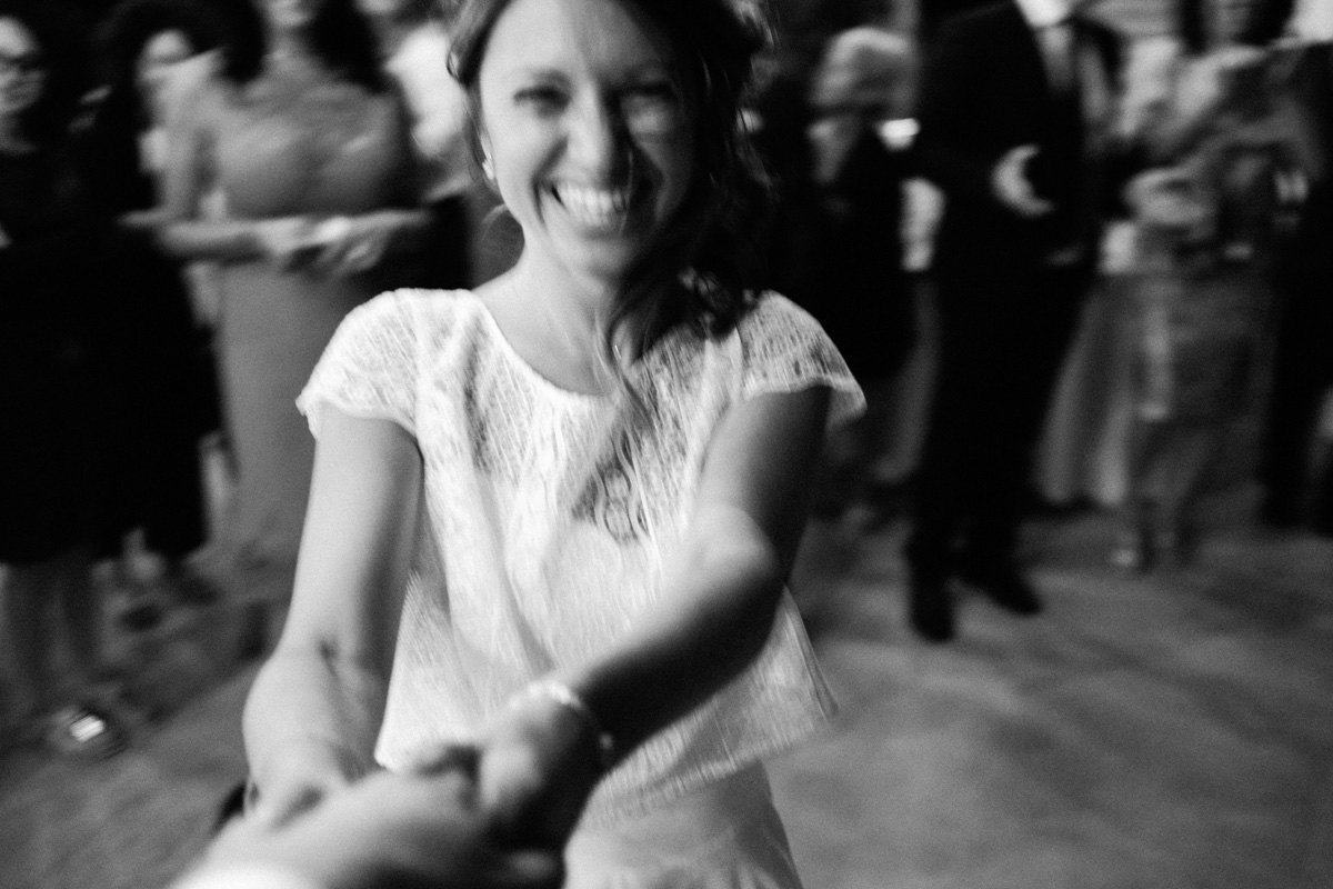 matrimoni all'italiana_fotografo matrimonio sicilia-76.jpg