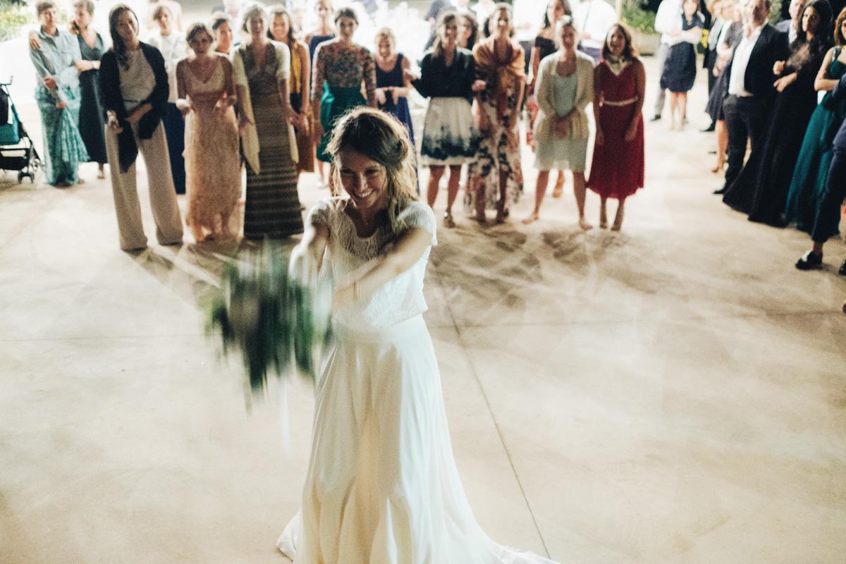 matrimoni all'italiana_fotografo matrimonio sicilia-79.jpg