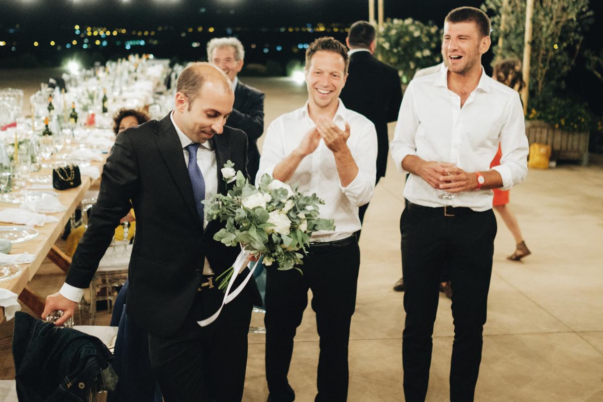 matrimoni all'italiana_fotografo matrimonio sicilia-80.jpg