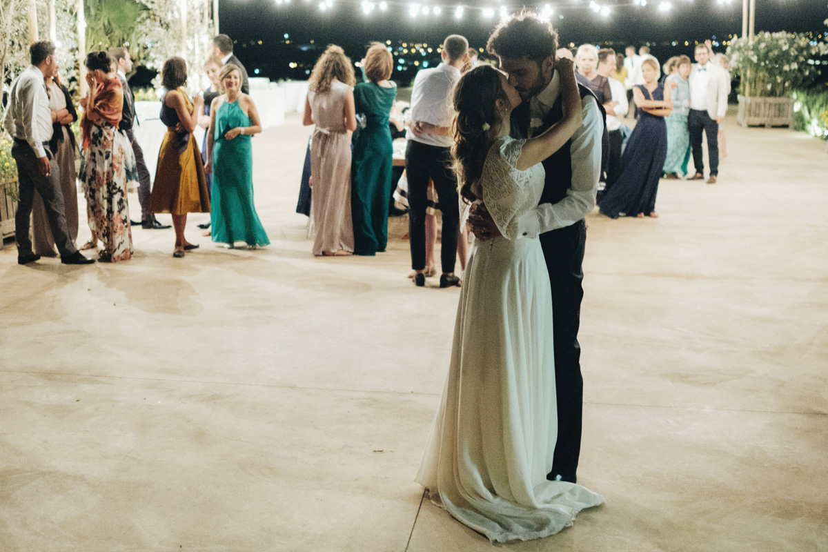 matrimoni all'italiana_fotografo matrimonio sicilia-81.jpg