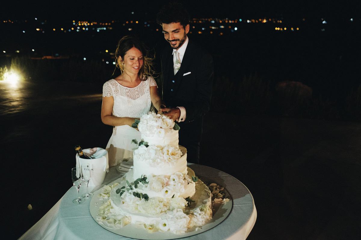 matrimoni all'italiana_fotografo matrimonio sicilia-83.jpg