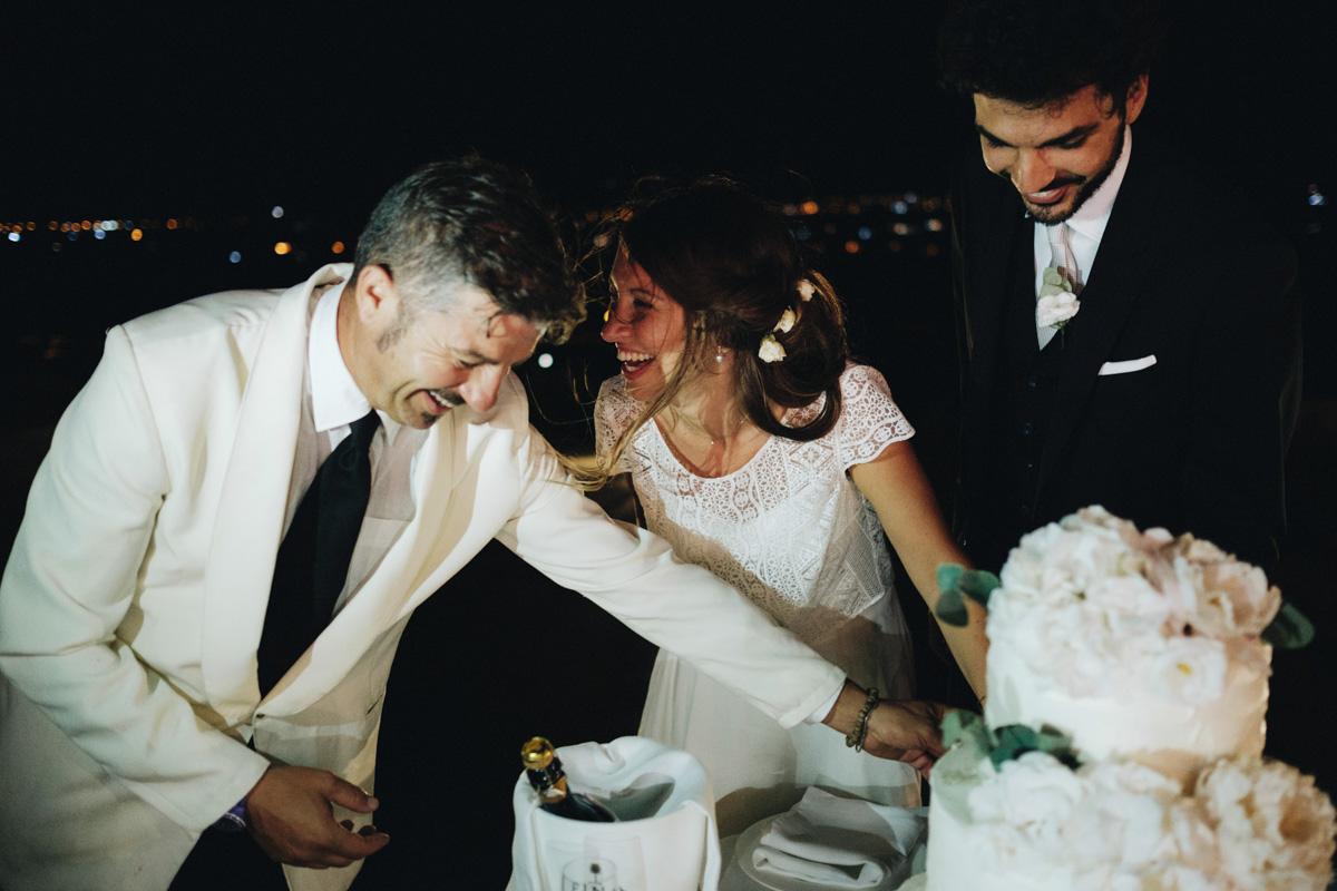 matrimoni all'italiana_fotografo matrimonio sicilia-84.jpg