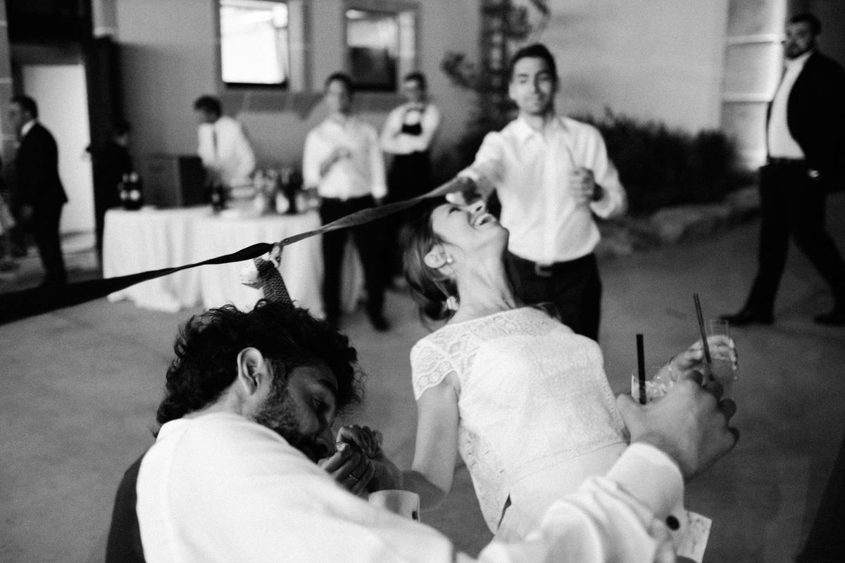 matrimoni all'italiana_fotografo matrimonio sicilia-85.jpg