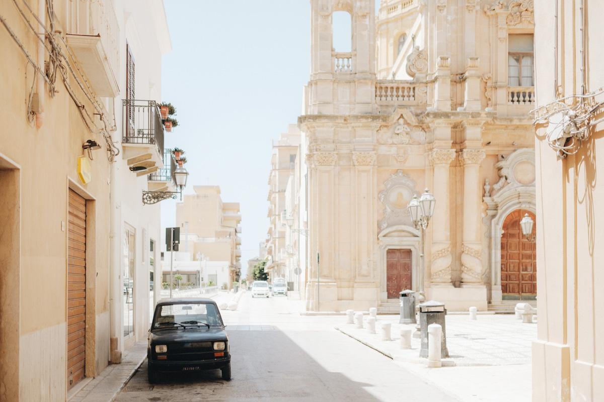 matrimoni all'italiana_fotografo matrimonio sicilia.jpg
