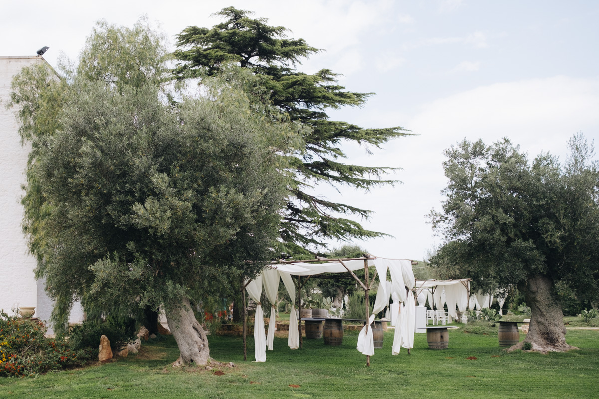 matrimoni all'italiana_fotografo matrimonio masseria-5.jpg