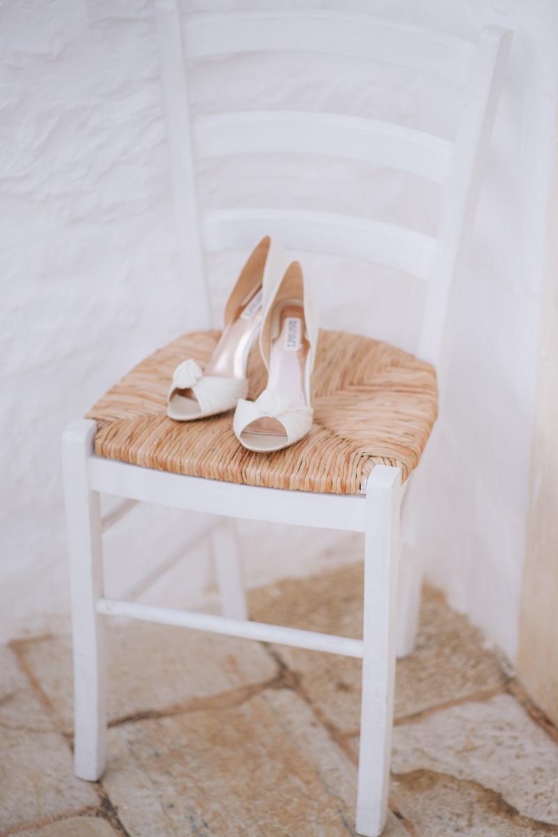 matrimoni all'italiana_fotografo matrimonio masseria-6.jpg