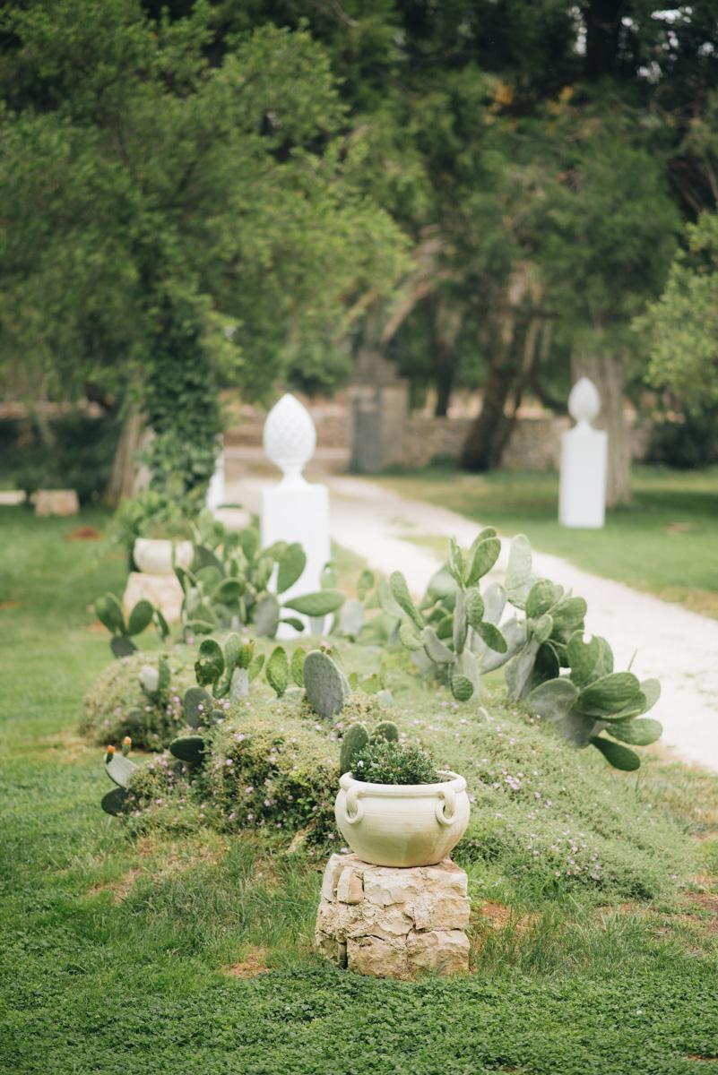 matrimoni all'italiana_fotografo matrimonio masseria-8.jpg
