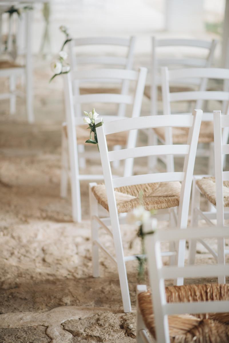 matrimoni all'italiana_fotografo matrimonio masseria-11.jpg