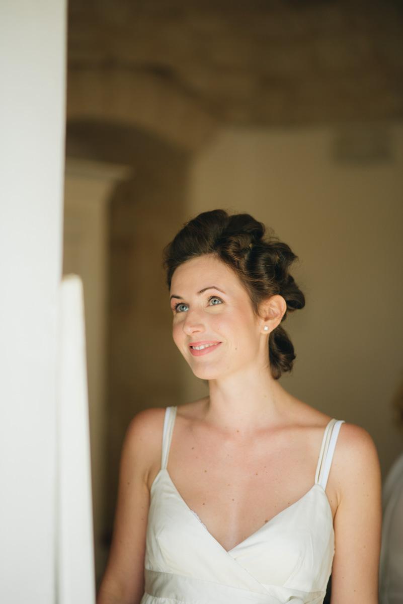 matrimoni all'italiana_fotografo matrimonio masseria-14.jpg