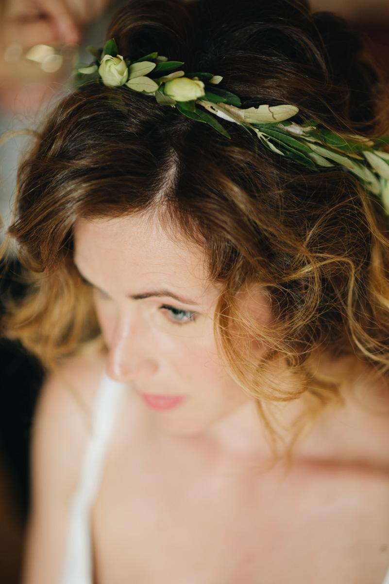 matrimoni all'italiana_fotografo matrimonio masseria-15.jpg
