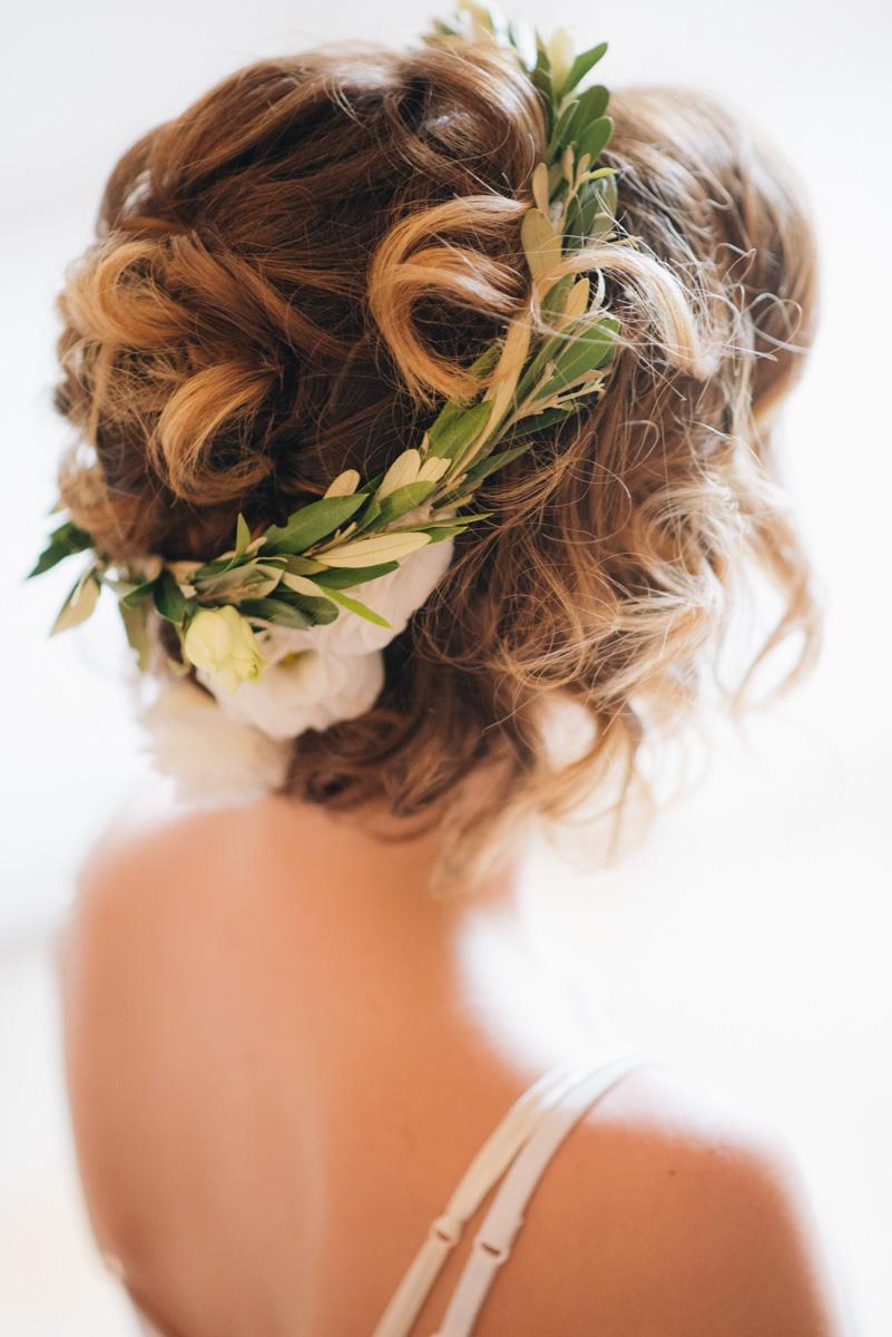 matrimoni all'italiana_fotografo matrimonio masseria-16.jpg