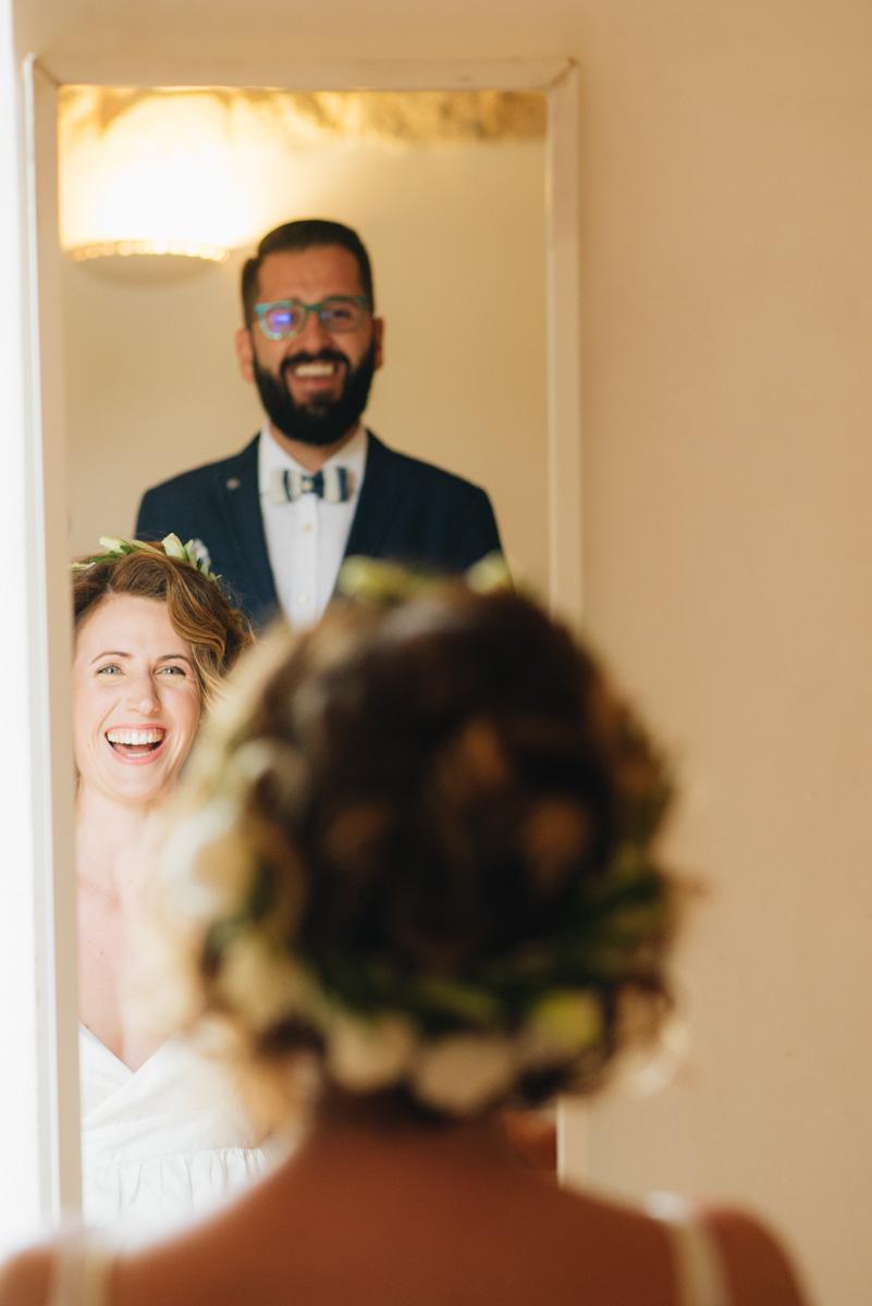 matrimoni all'italiana_fotografo matrimonio masseria-17.jpg