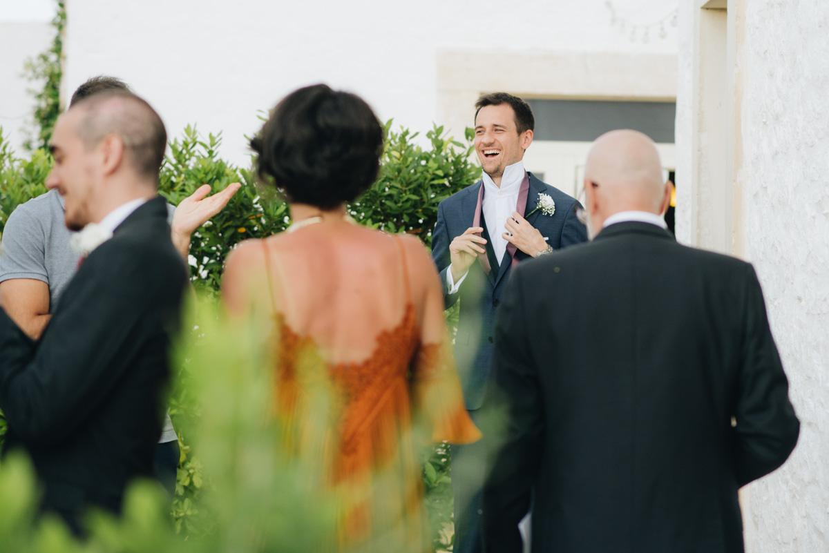 matrimoni all'italiana_fotografo matrimonio masseria-18.jpg