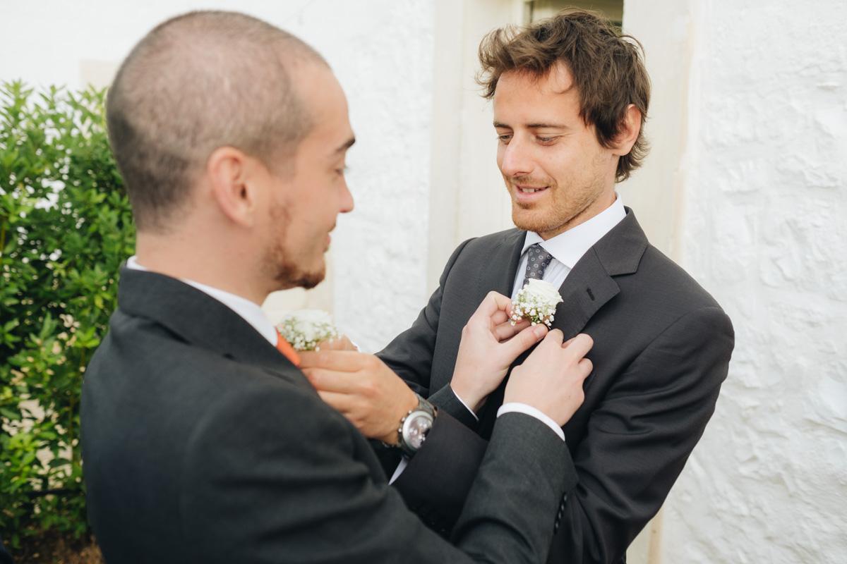 matrimoni all'italiana_fotografo matrimonio masseria-20.jpg