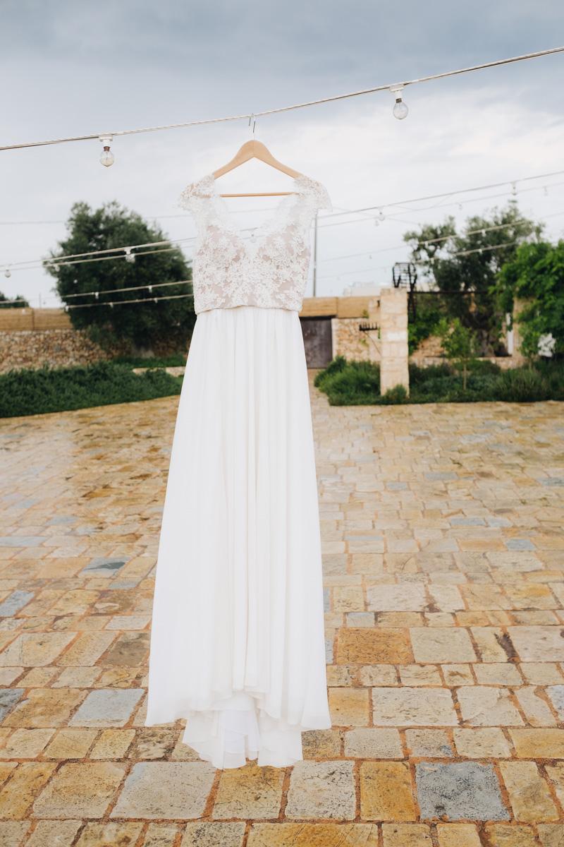 matrimoni all'italiana_fotografo matrimonio masseria-24.jpg