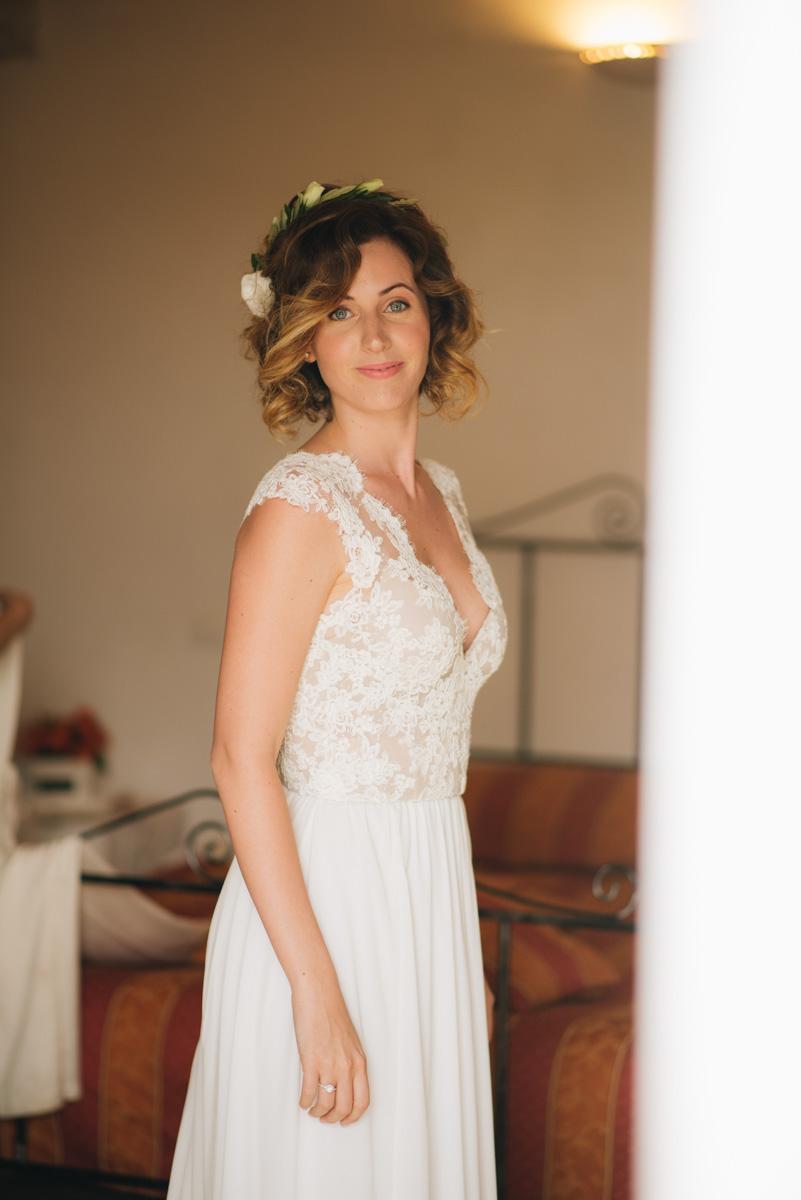 matrimoni all'italiana_fotografo matrimonio masseria-26.jpg