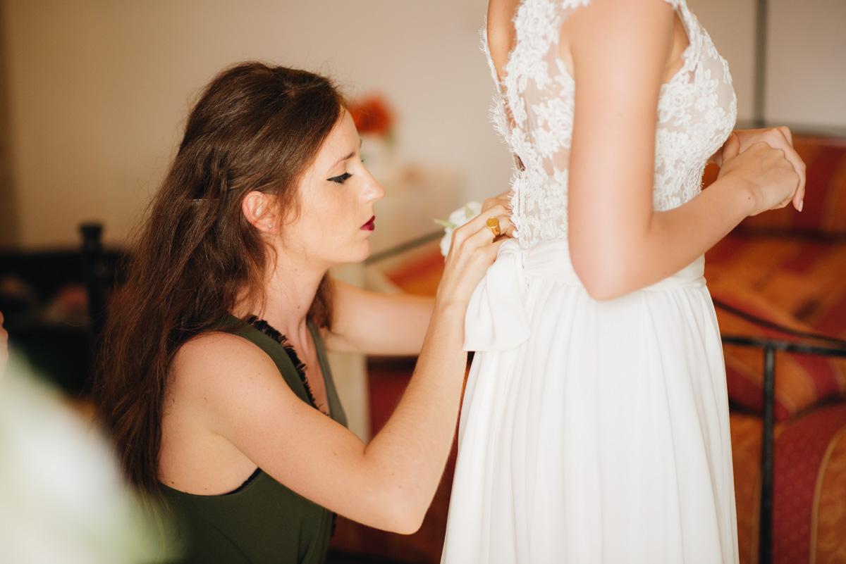 matrimoni all'italiana_fotografo matrimonio masseria-27.jpg