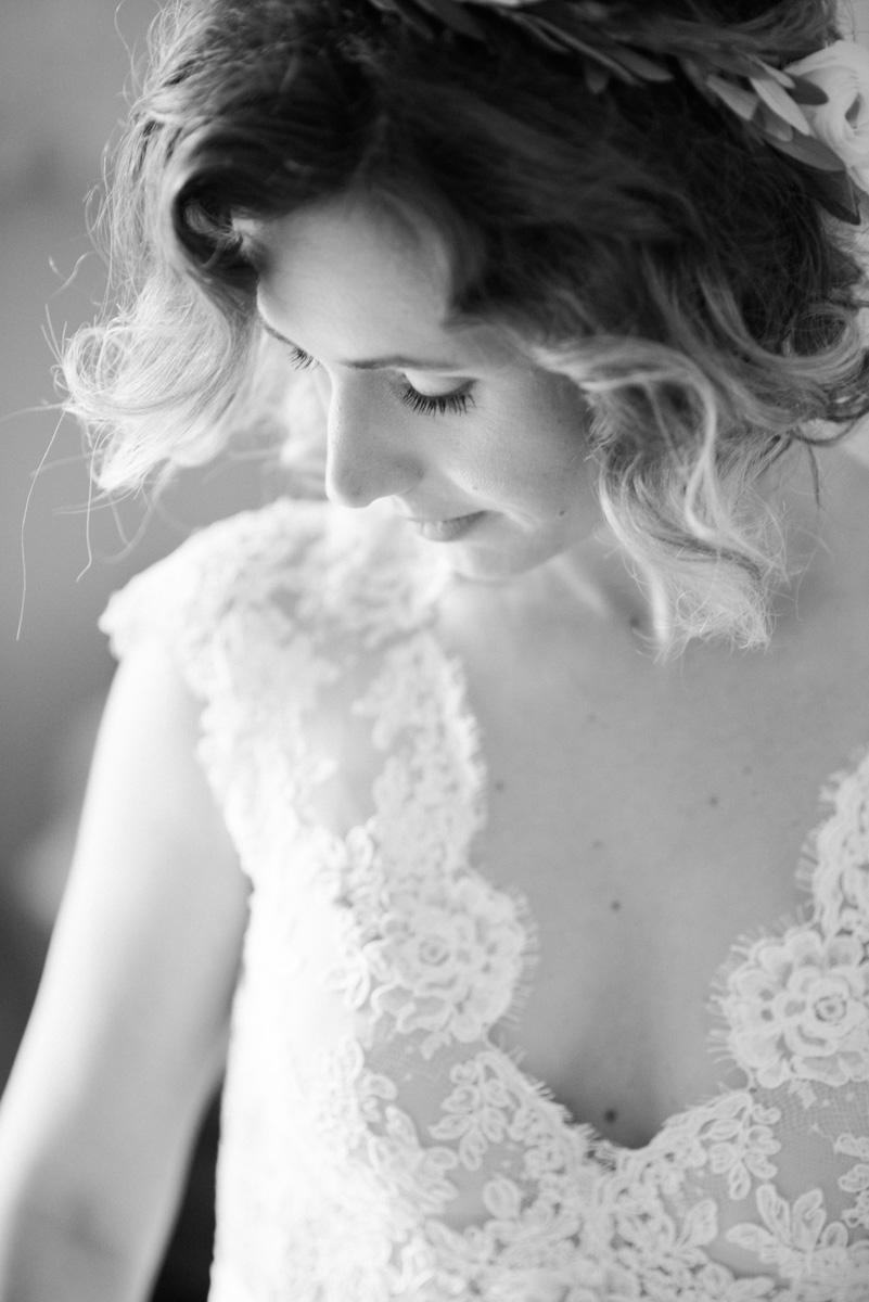 matrimoni all'italiana_fotografo matrimonio masseria-28.jpg