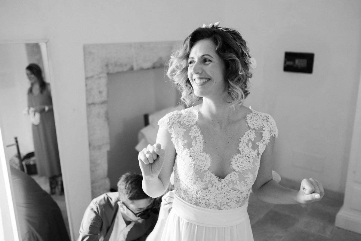 matrimoni all'italiana_fotografo matrimonio masseria-29.jpg
