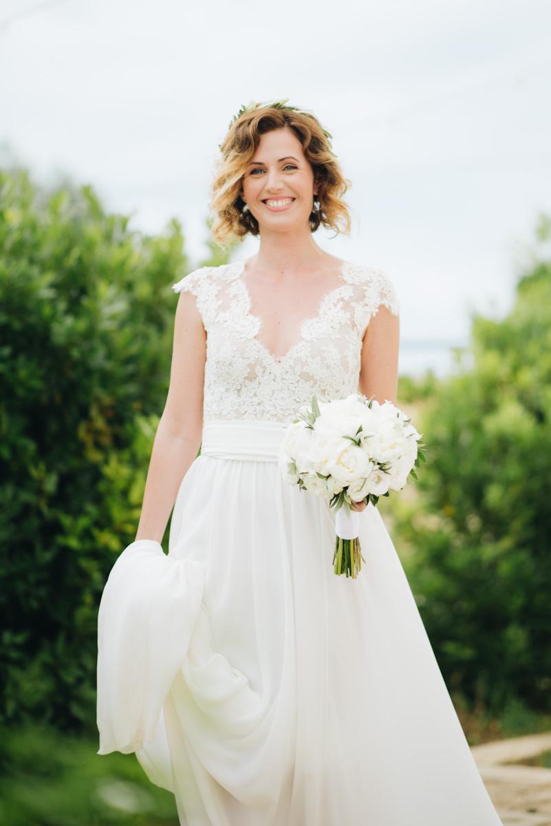 matrimoni all'italiana_fotografo matrimonio masseria-30.jpg