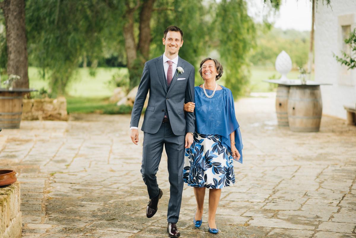 matrimoni all'italiana_fotografo matrimonio masseria-33.jpg