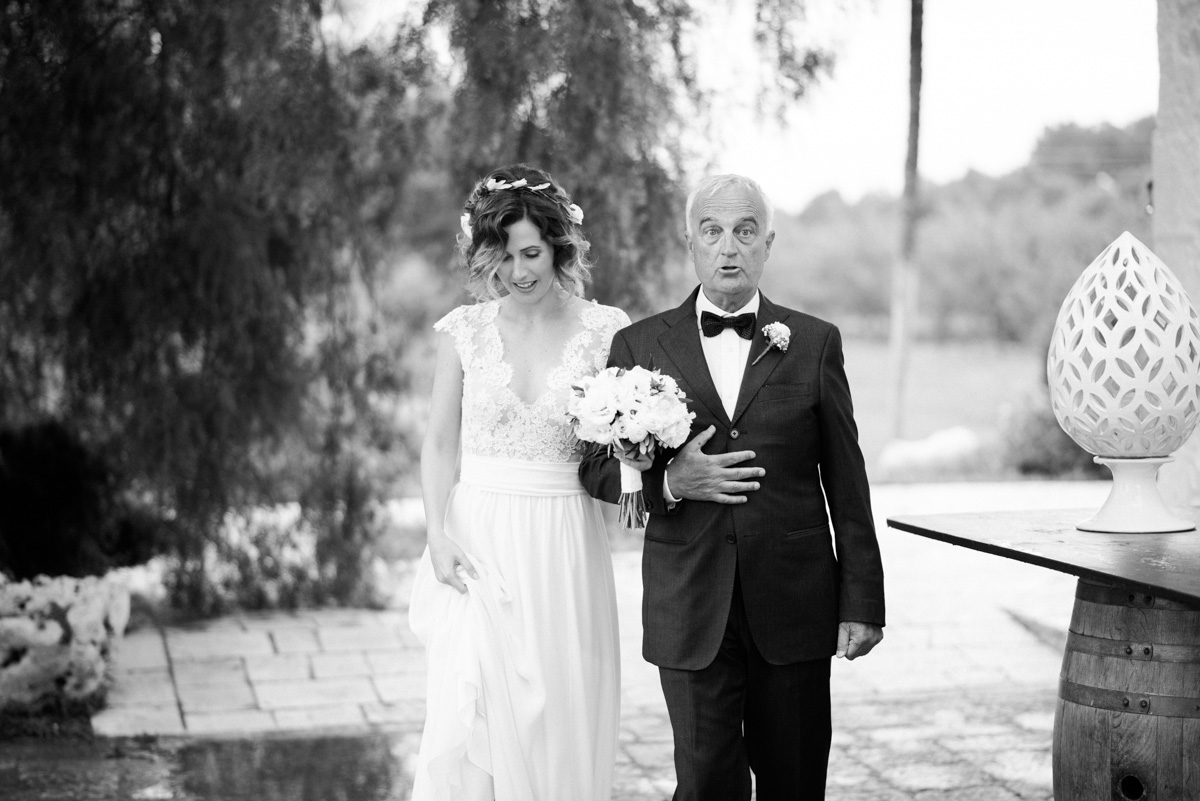 matrimoni all'italiana_fotografo matrimonio masseria-36.jpg