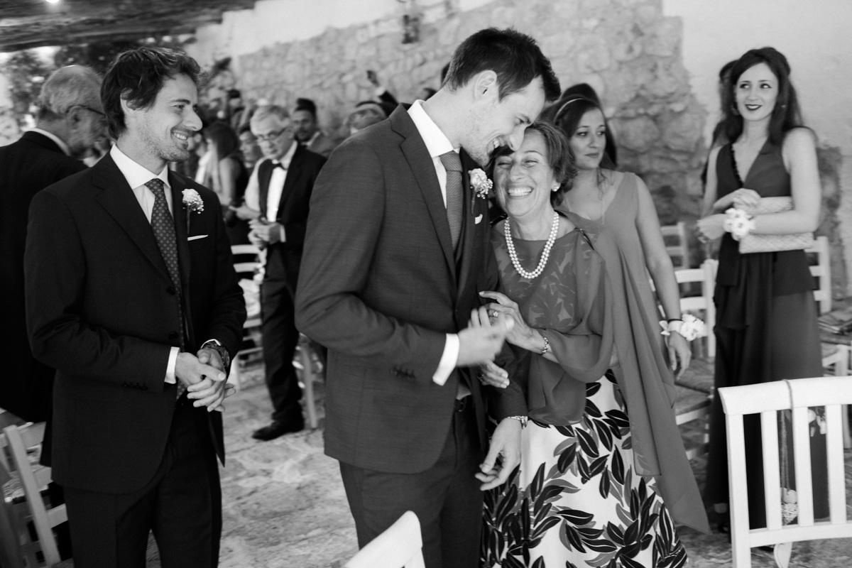 matrimoni all'italiana_fotografo matrimonio masseria-37.jpg