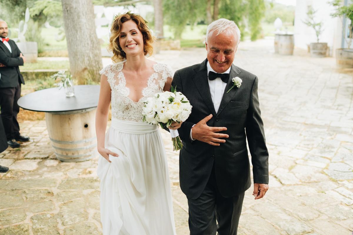 matrimoni all'italiana_fotografo matrimonio masseria-38.jpg