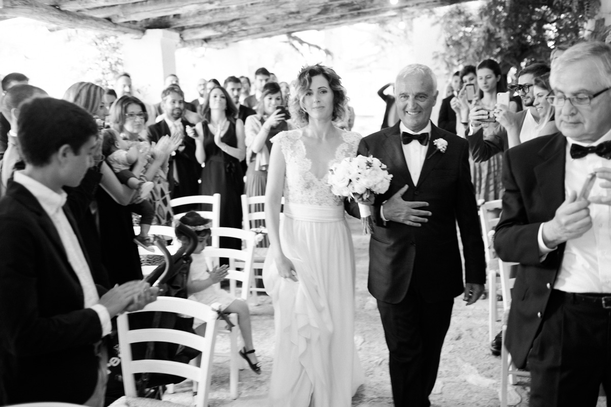 matrimoni all'italiana_fotografo matrimonio masseria-39.jpg