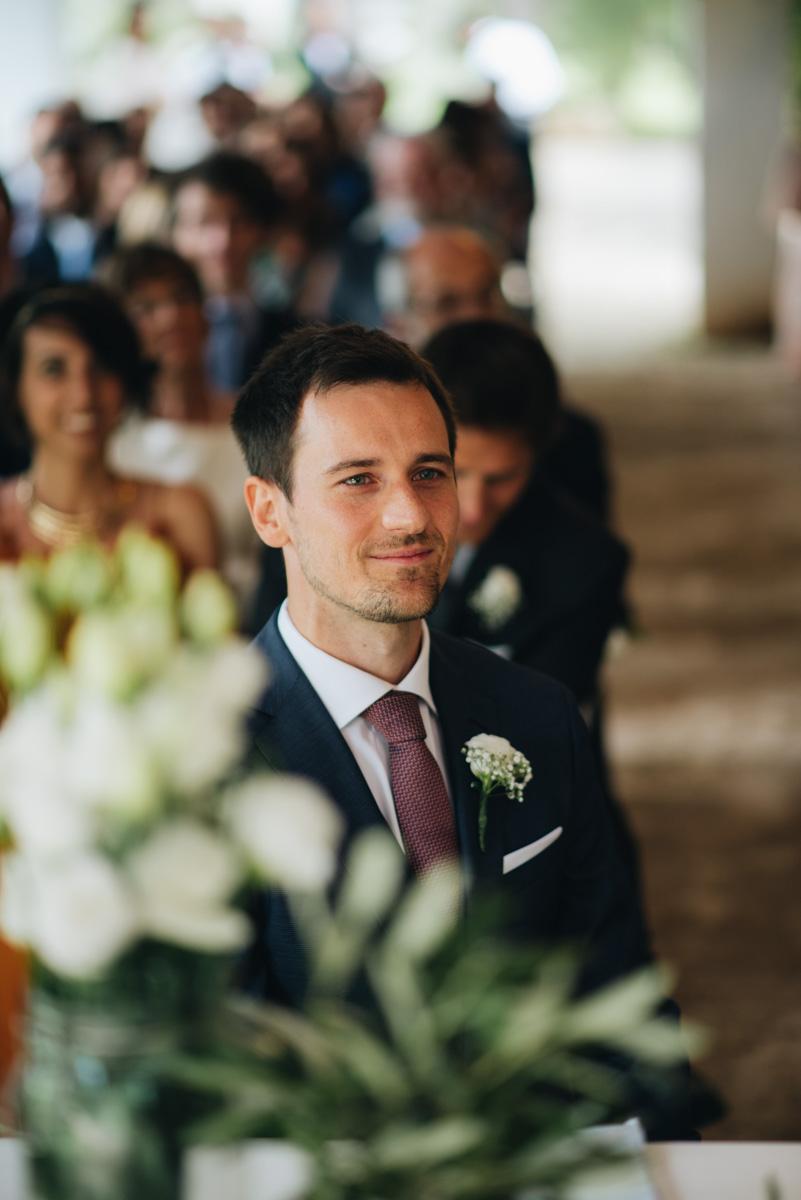 matrimoni all'italiana_fotografo matrimonio masseria-41.jpg