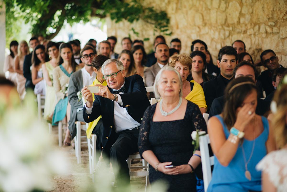 matrimoni all'italiana_fotografo matrimonio masseria-43.jpg