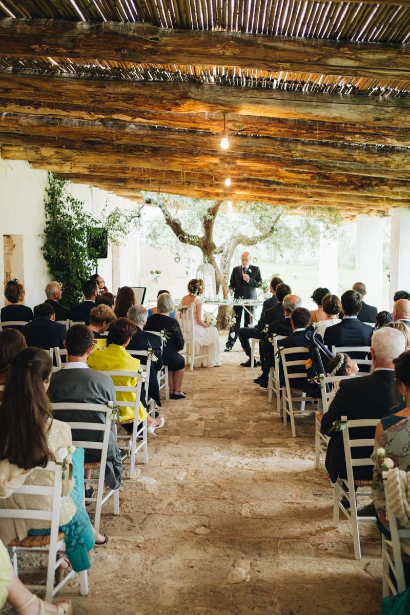 matrimoni all'italiana_fotografo matrimonio masseria-42.jpg