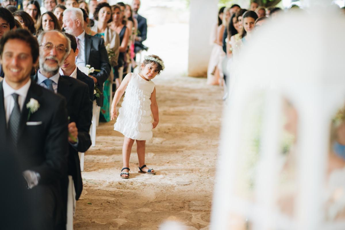 matrimoni all'italiana_fotografo matrimonio masseria-44.jpg