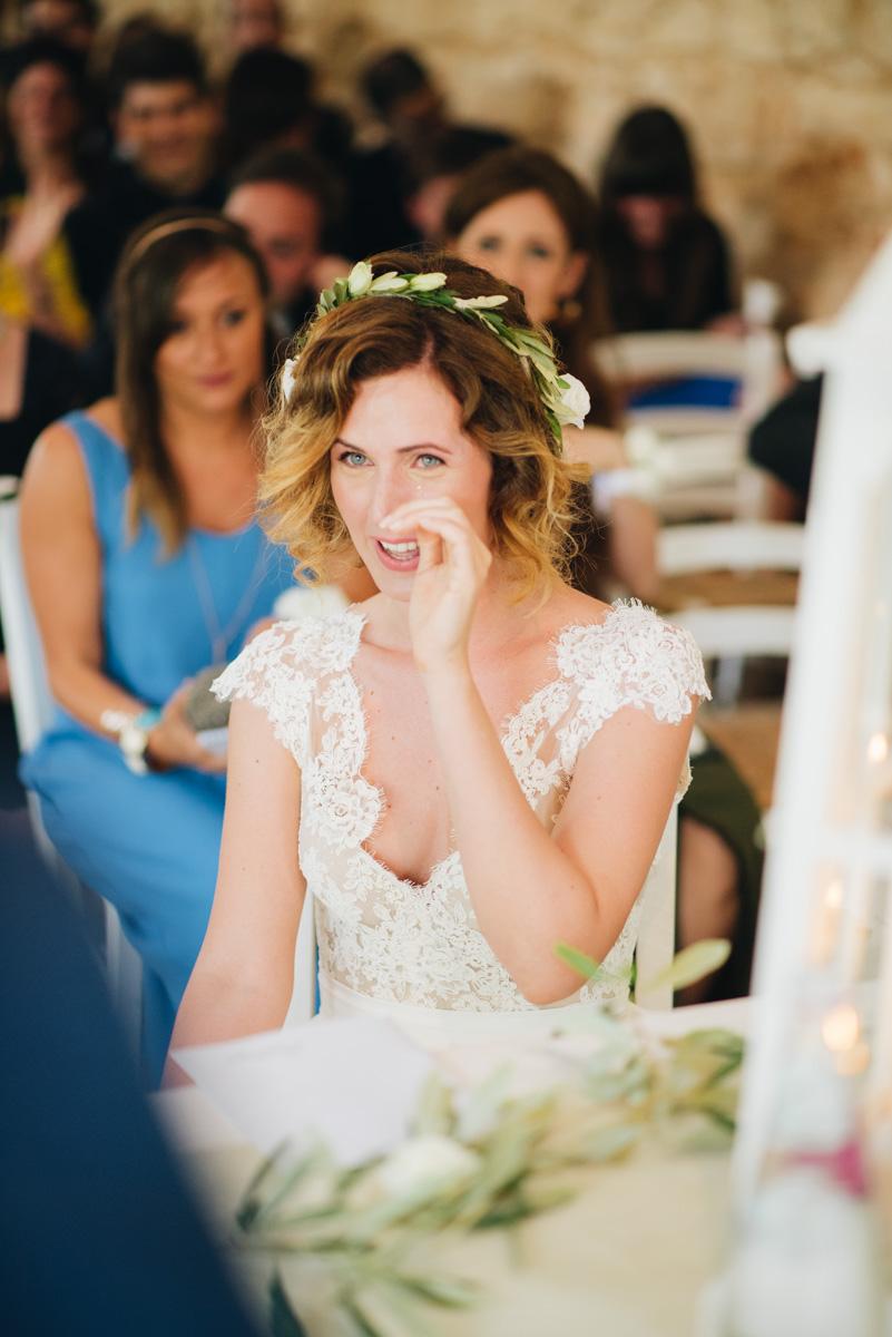 matrimoni all'italiana_fotografo matrimonio masseria-46.jpg