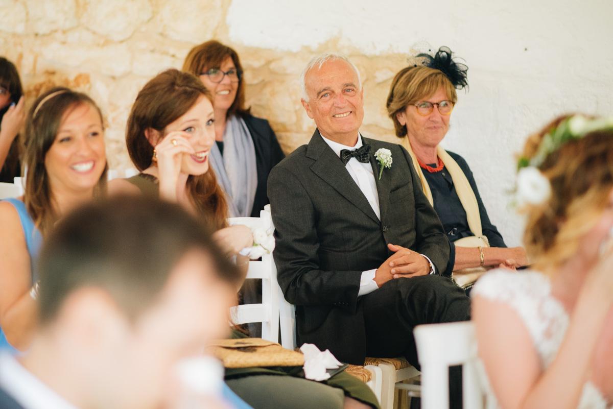 matrimoni all'italiana_fotografo matrimonio masseria-47.jpg