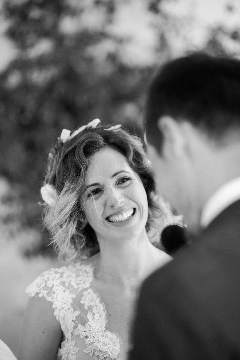 matrimoni all'italiana_fotografo matrimonio masseria-50.jpg
