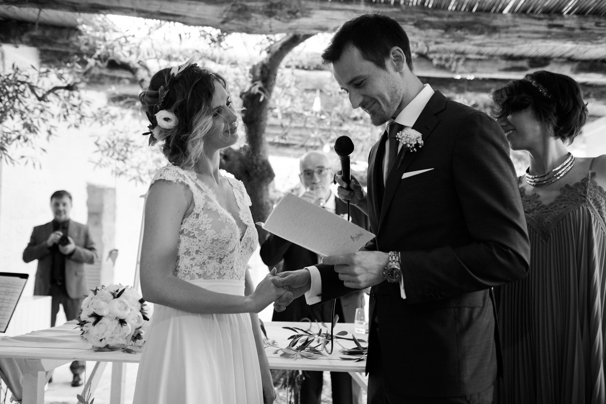 matrimoni all'italiana_fotografo matrimonio masseria-51.jpg